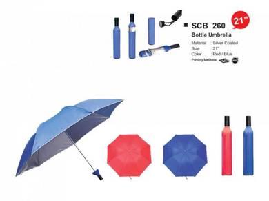 Payung Umbrella Supplier Boleh cetak