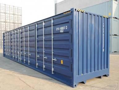 Storage Contaner