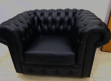 Sofa full set 1+2+3