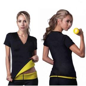 NEOTEX Slimming shirt