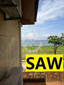 D Residence BUNGALOW 3 Storey (Gated Guarded) Queensbay