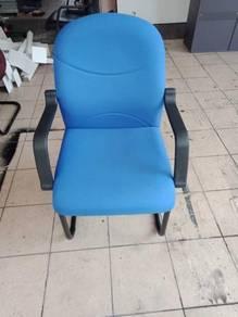 Office Chair Code:OC-219