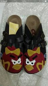 Shoes new saiz 39 only