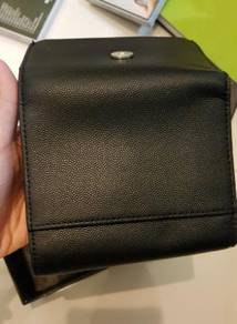 For Sale Charles & Keith Wallet