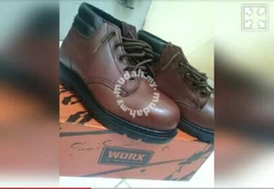 Worx by redwings