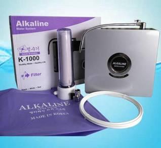 Vending Machine Water Filter Penapis Air Pur KDkm1