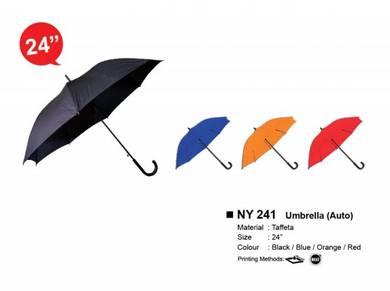 Borong Payung Umbrella Supplier