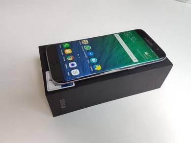 Samsung S7 Edge 32GB 4GB RAM SME