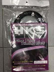 HKS Kevlar Timing Belt Subaru EJ20 EJ25 GDB GRB
