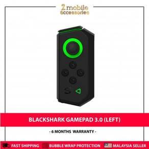 Blackshark Gamepad 3.0 (Left) - 6 Months Warranty