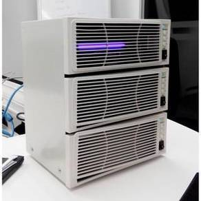 Udara purifier Sy 301 AB01