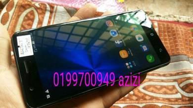 Asus zen3 Zoom 64+4gb