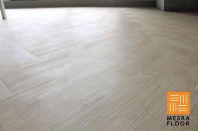 Timber Flooring#Laminate#Vinyl PVC#WPC#SPC-8808