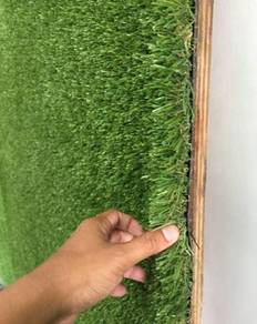 Rumput Sintetik / Artificial Grass