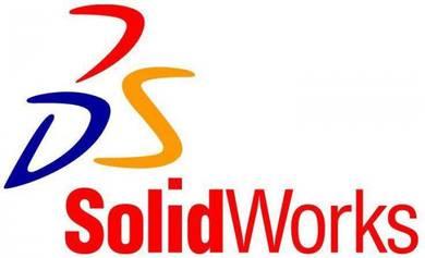 3D mechanical design & fabrication - Solidworks