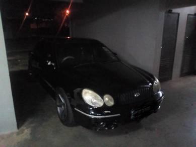 Used Hyundai i20 for sale