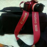 I want to sell my camera coz need a money