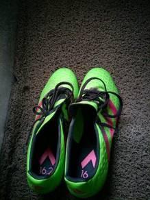 Adidas Ace 14.2,