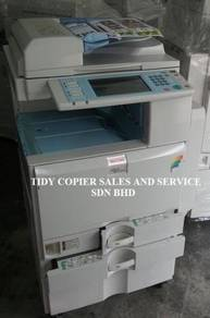 Best item mpc4000 color machine copier