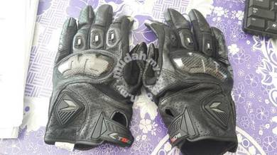 Bikers Glove