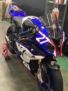 2010/2011 s1000rr deal the cashbuyer