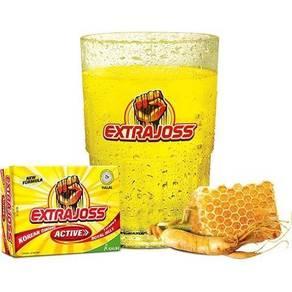 10 box of extra joss energy drink 09