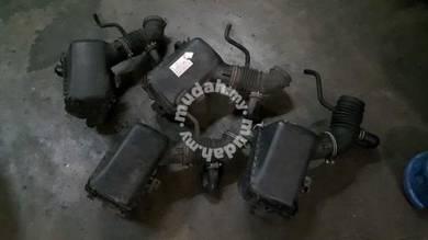 Air filter 4age 20v blacktop