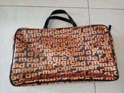 New Multi purpose Dermologica Bag