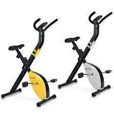 Exercise bike x bike