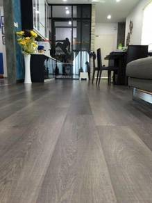 Timber Flooring#Laminate#Vinyl PVC#WPC#SPC-8813