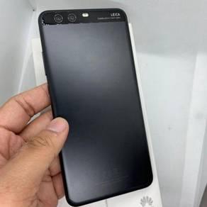Huawei P10 PLUS 6gb 128gb With warranty (TRADE)