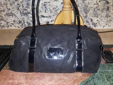 Berbagai jenama beg/backpack