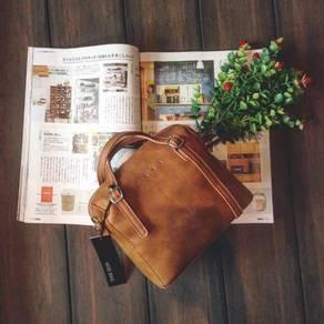 MOEI bag