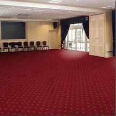 Office carpet 2018 karpet pejabat plain (idi1i)