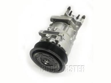 Peugeot 308 408 508 AC Compressor Baru New