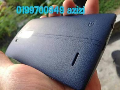 LG G4 3/32gb 16mp 4G+ 5.5