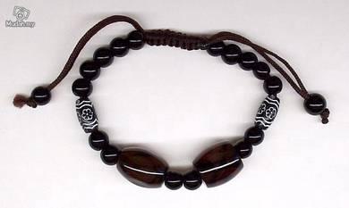 Zee Beads Bracelet R2