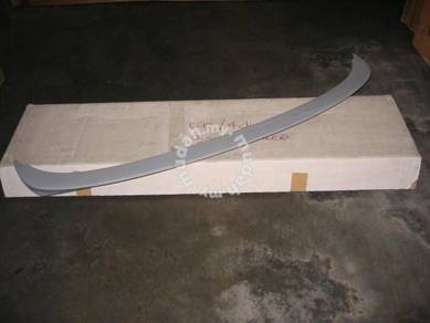 BMW E90 3ser AC Schnitzer Rear Wing Spoiler