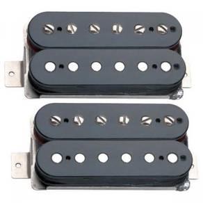 Seymour Duncan Vintage Blues - Guitar Pickup Set