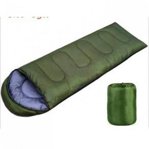 Sleeping bag / beg tidur 08