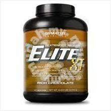 Dymatize elite XT protein (4lbs)