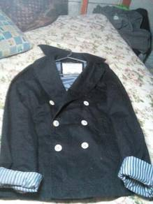 ZARA coat zara man's