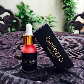 Gold Serum by Bellezza