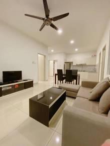 Aliff Avenue Apartment, Tampoi, Near Town, Low Deposit, Offer