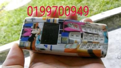 Nokia 3610-classic