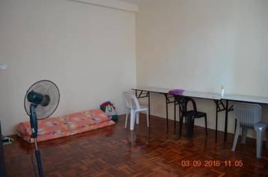 Rooms for RENT Kota Samarahan