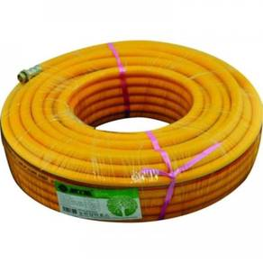 High Pressure Yellow Hose 8.5MM X 30 M
