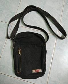 Sling Bag Levis