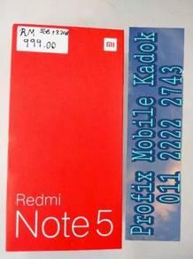 Redmi note 5 amazing