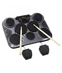 Electronic Drum Pad - EDP450